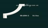AD340-12