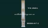 BRBH-017-2