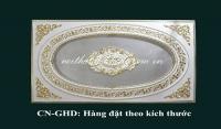 CN GHD