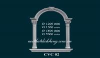 CVC 02