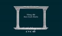 CVC 05