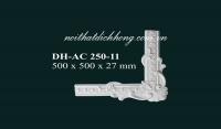 DH-AC 250-11