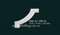 DH-AC 250-12