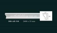 DH-AD 318