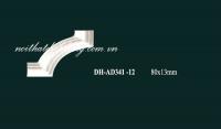 DH-AD 341-12