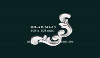 DH-AD 341-13