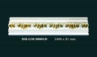 DH-GM 08001D