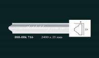 DH-HK 716