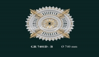 GR 7401D-B