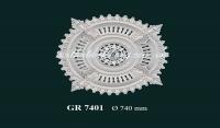 GR 7401