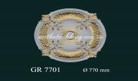 GR 7701