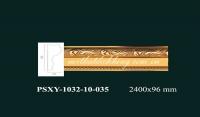 PSXY 1032-10-035