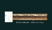 PSXY 268-261