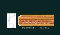 PSXY 8512-1