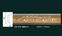PSXY 8802-2