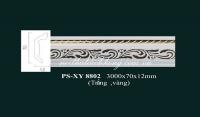 PSXY 8802