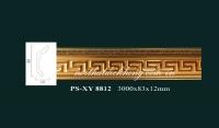 PSXY 8812
