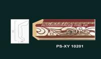 PS-XY10201