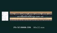 PS-XY8008-350