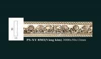 PS-XY 8503 Vàng kim