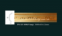 PS-XY 850 (vàng)