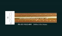 PS-XY 9112-095