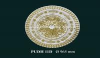 PUDH11D