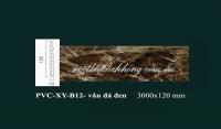 PVC XY B12-4