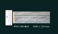 PVC-XY-B12-6