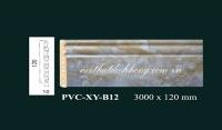 PVC-XY-B12-9