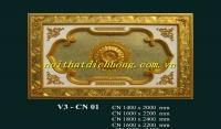 V3 - CN 01