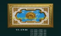 V3 - CN 04