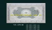 V3 - CN 10