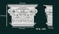 WK 108
