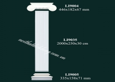 LI9004-9035-9005