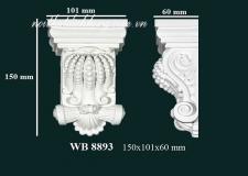 WB 8893