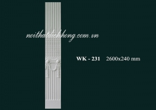 WK-231