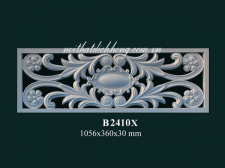 B2410X