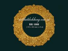 BR1008