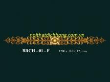 BRCH - 01 - F
