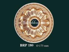 BRP 180