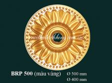 BRP 500 Vàng
