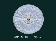 BRP 700 Bạc
