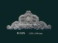 B 112X
