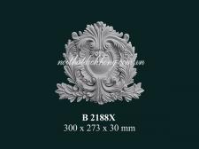 B 2188X