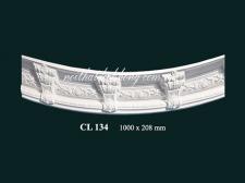 CL 134