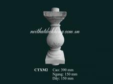 CTXM2
