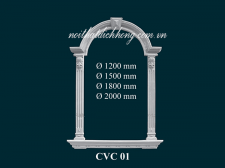 CVC 01