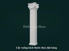 Cột Vuông