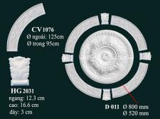 D011 CV1067
